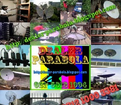 Dealer Parabola Photos