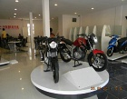 Yamaha Batam Center Photos