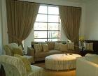 Savana Furniture Photos