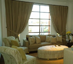 Savana Furniture Photos