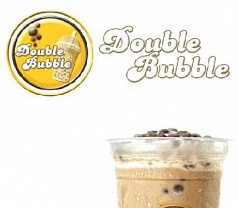 Double Bubble Drinks Photos