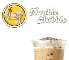 Double Bubble Drinks Photos