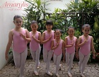 Amarylis Ballet School Photos