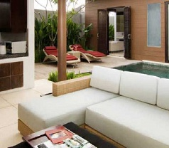 Kanara - Bali Interior Design Photos
