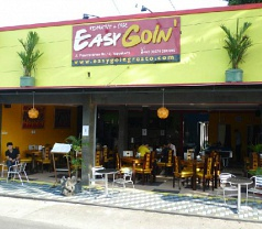 EasyGoIn' Restaurant & Cafe Photos