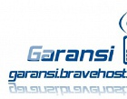 Garansi Broker Indonesia Services Photos