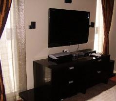 Maharumi Furniture Photos