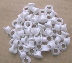 CV. Abadi Label Button Factory Photos