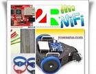 2R Hardware & Electronics Photos