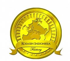 Kosasih Indonesia Photos