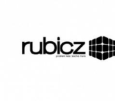 Rubicz Photos