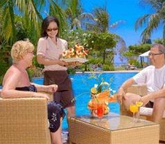 Grand Mirage Resort Bali Photos