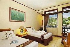 Jayakarta Beach Resort & Spa Bali Photos