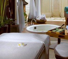 The Laguna A Luxury Collection Resort & Spa Nusa Dua Bali Photos