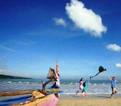 Intercontinental Bali Resort Photos