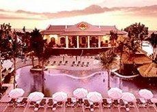 Hard Rock Hotel Bali Photos