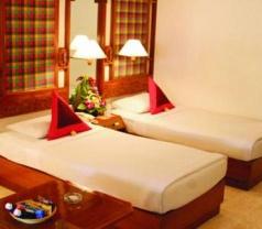 The Bounty Hotel Bali Photos