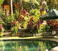 Alam Sari Keliki Hotel Bali Photos