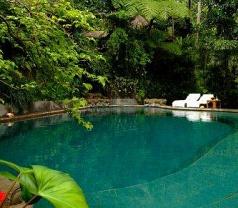 Tjampuhan Hotel Bali Photos