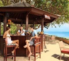 Discovery Kartika Plaza Hotel Kuta Photos