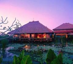 Tugu Hotel Bali Photos