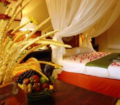 Club Bali Mirage Hotel Nusa Dua Photos