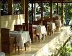 Alila Manggis Hotel Bali Photos