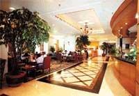 Ambhara Hotel Jakarta Photos