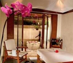 Aston Bali Beach Resort & Spa Photos