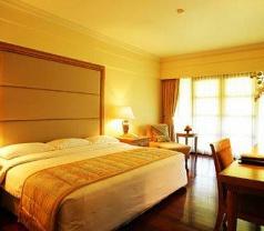 Ramada Bintang Bali Resort & Spa Kuta Photos