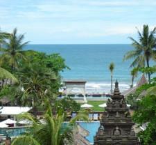 Bali Garden Hotel Photos