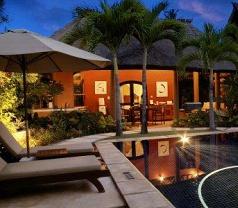 The Villas Hotel & Spa Bali Photos