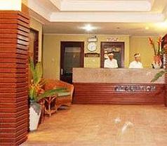 Yulia Beach Inn Bali Photos
