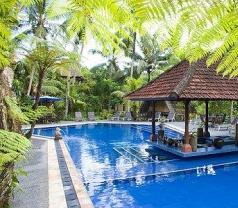 Bali Spirit Hotel & Spa Photos