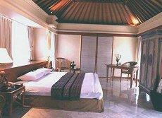 Sekar Nusa Villas Bali Photos