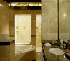 Ramada Resort Benoa Bali Photos