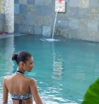 Jimbaran Puri Bali Hotel Photos