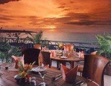 Sari Segara Resort Villas & Spa Bali Photos