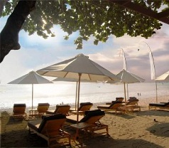 Jamahal Private Resort & Spa Bali Photos