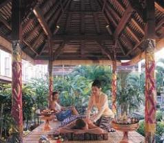 Sanur Paradise Plaza Hotel Bali Photos
