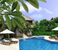 Sriphala Resort & Villa Bali Photos
