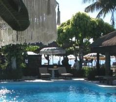 La Taverna Hotel Bali Photos