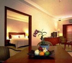 The Vira Bali Hotel Photos