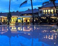 Risata Resort Bali Photos