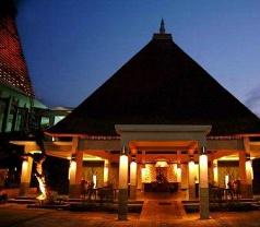 Ramayana Resort & Spa Bali Photos