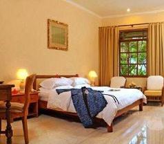Grand Istana Rama Hotel Kuta Photos