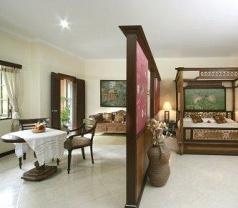 Adi Dharma Hotel Bali Photos