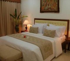 Vila Lumbung Hotel Bali Photos