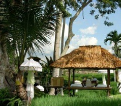 Kamandalu Resort & Spa Ubud Bali Photos