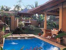 Sunari Villas & Spa Resort Bali Photos